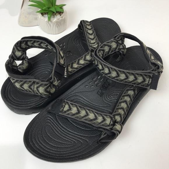 fd1960b36 Teva Shoes